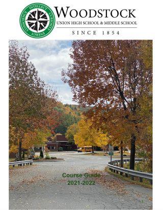 Wcsu Academic Calendar 2022.Course Guide 2021 22